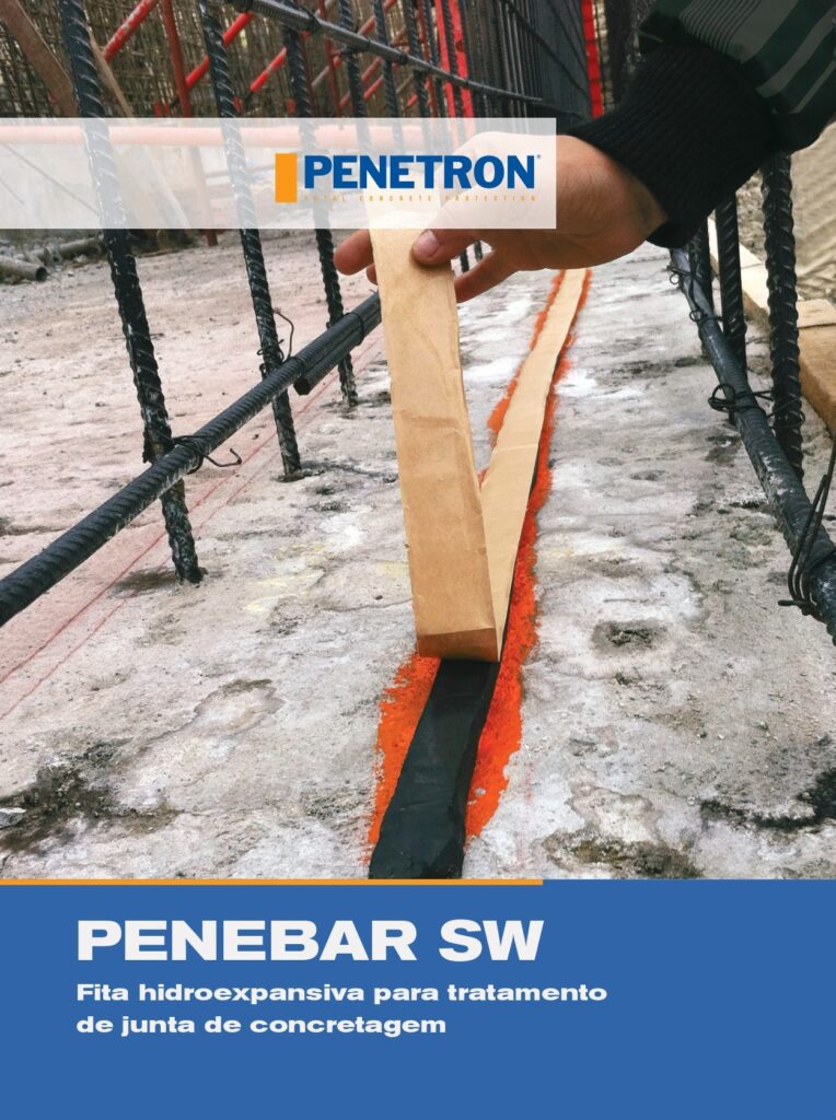 catalogo-penebar_pages-to-jpg-0002 (2)