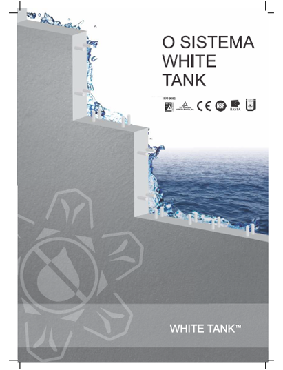 catalogo-white-tank